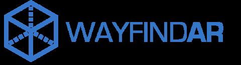 Wayfindar